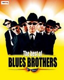 BLUES BROTHERS Vol II
