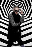TABOO from BLACK AYED PEAS